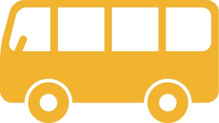 RVS Bus